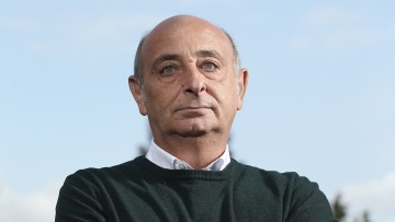 Antonio Scarcella